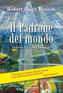cop_padrone_del_mondo_fascetta_web