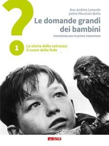 Le-domande-grandi-dei-bambini-copertina-prov