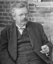 Chesterton 3