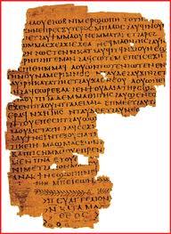 manoscritto-vangelo