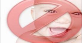 Aborto-275-x-145