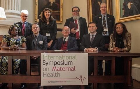 Committee-for-Excellence-in-Maternal-Healthcare_Dichiarazione-di-Dublino_Eamon-ODwyer-600x380 - R