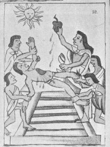 sacrificio_azteco
