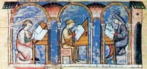 scriptorium-300x142
