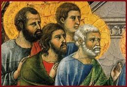 apostoli15
