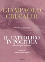 cattolico_in_politica2