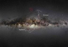 cielo_nebulosa_costellazioni_thumb290x200