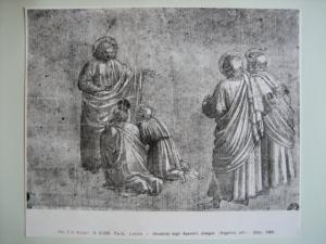 foto-38-la-chiamata-degli-apostoli
