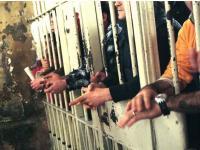img-_innerArt-_carcere%20sovraffollato