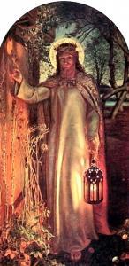 img-_innerArt-_William_Holman_Hunt_Light_of_the_World_72