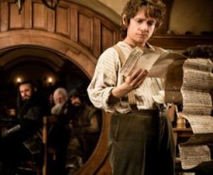 lo_hobbit_un_viaggio_inaspettato_09_bis