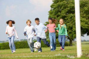 mamma-scrive-a-sindaco-per-chiedere-dove-i-figli-possono-giocare-a-palla