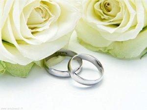 matrimonio-2