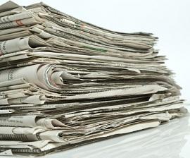 newspaper_stack-R