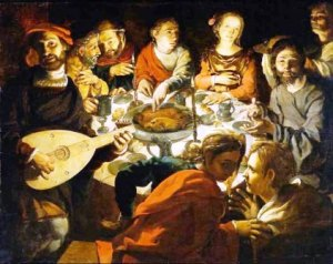 wedding-feast-at-cana-jan-vermeyen