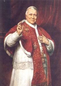 Beato_Pio_IX-Giovanni_Maria_Mastai_Ferretti-B