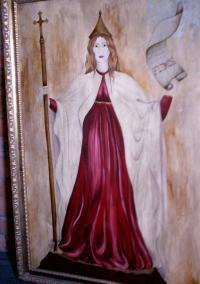 img-_innerArt-_virtu-teologale-(fede)