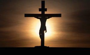 Venerdì Santo. Preghiera di Giovanni Paolo II