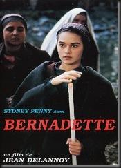 film - Bernadette 2_thumb