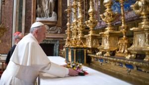 papa-francesco-bergoglio-preghiera-580x333