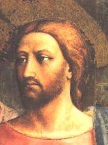 volto_Cristo