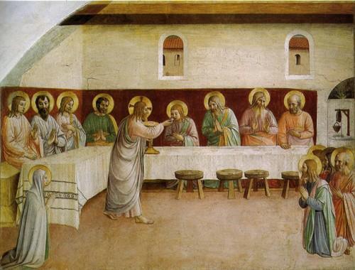 788px-Comunione_degli_apostoli,_cella_35