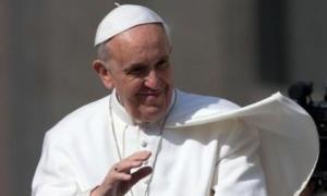 img-_antPrmPianoTpl1-_BergogliomovimentiPP