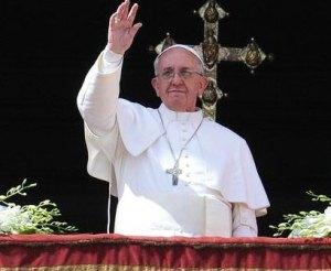 papa-francesco-benedizione-urbi-et-orbi-pasqua-2013