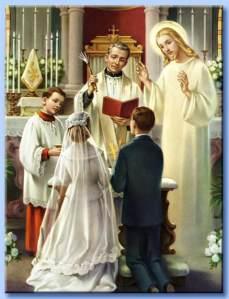 sacramento_matrimonio