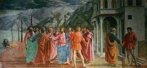 420px-Masaccio7