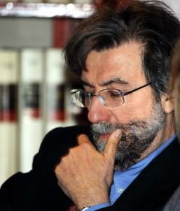 Ernesto-Galli-Della-Loggia-257x300