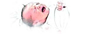 marina-corradi-diario-bambino