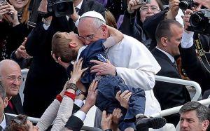 Papa-Francesco-1