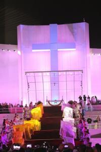 img-_innerArt-_gmg-rio-messa-inaugurale