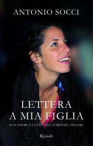 lettera-mia-figlia-socci