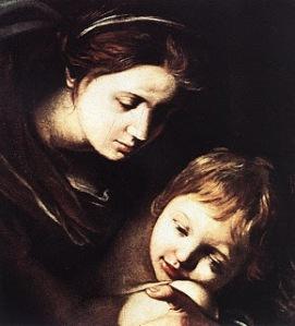 544px-Michelangelo_Merisi_da_Caravaggio_-_The_Seven_Acts_of_Mercy_(detail)_-_WGA04175
