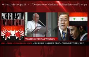 ANGELUS-Nuovo-Appello-di-Papa-Francesco-ONU-SIRIA-557x360