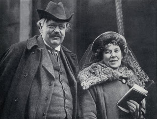 chesterton-e-frances-blogg