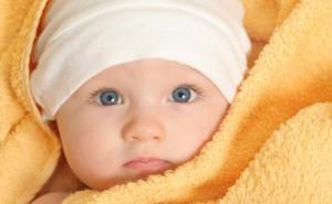 don-Benzi_aborto_storia-615x380