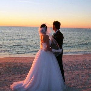 matrimonio-nozze
