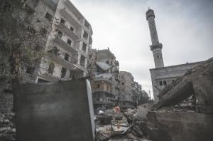 siria-guerra-aleppo1