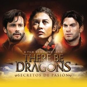 there_be_dragons_-_guerra_di_spagna_36-39