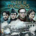 there_be_dragons_-_jose_maria_escriva