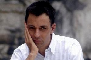 Olivier Rey, docente di filosofia all'Università Panthéon-Sorbonne di Parigi