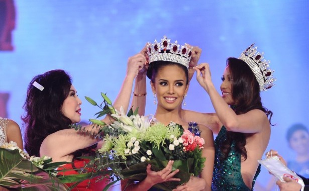 Megan-Young_Miss-World_prolife-615x380