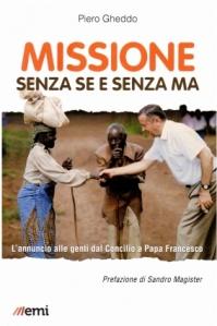 SetHeight426-Missione-senza-se-e-senza-ma