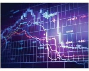 spread-differenziale-titoli-di-stato-boras-olli-rehn-unione-europea-emma-marcegaglia-1320777805631-jpeg-crop_display