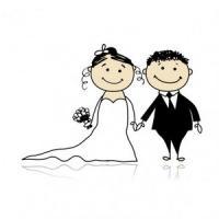 img-_innerArt-_in-stile-cartone-animato-elementi-matrimonio-05-materiale-vettore_15-14466