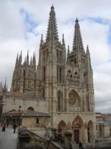 la-cattedrale-di-burgos_795961