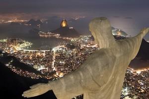 mfront_copacabana_cristo_redentor_rio_de_janeiro